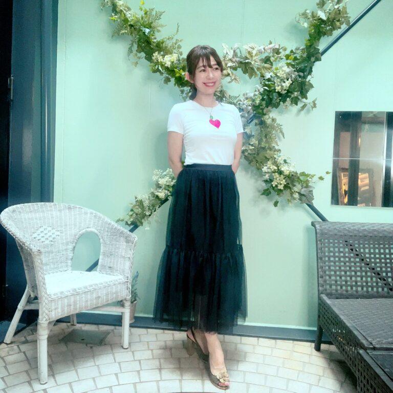 Skirt010