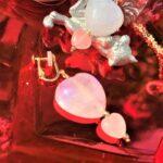 jewelry1377