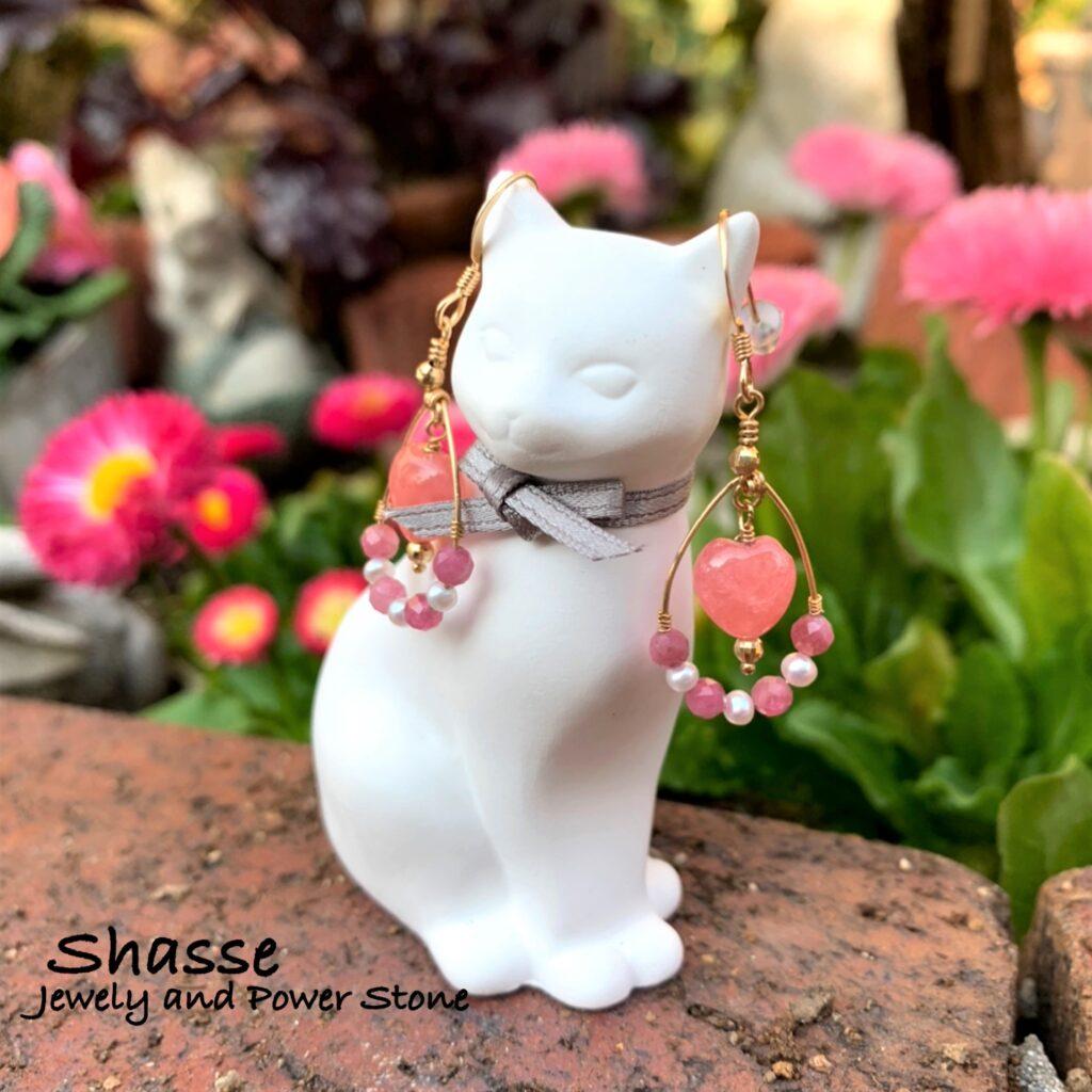 jewelry1387