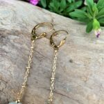 jewelry1440