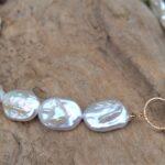 jewelry1452