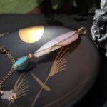 jewelry1439