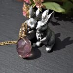 jewelry1456