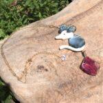 jewelry1453