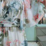 Dress049