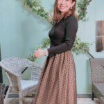 Dress054