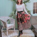 Skirt011