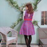Dress052