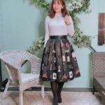 Skirt015