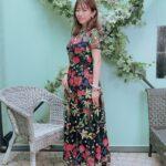 Dress056
