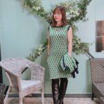 Dress053