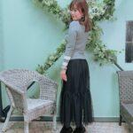 Skirt014