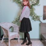 Skirt013