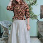 Skirt012