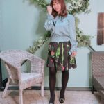 Skirt016