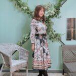 Dress050