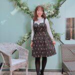 Dress051